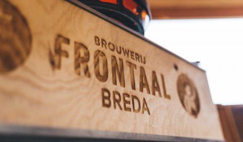 brouwerij_frontaal-3_180326_211745