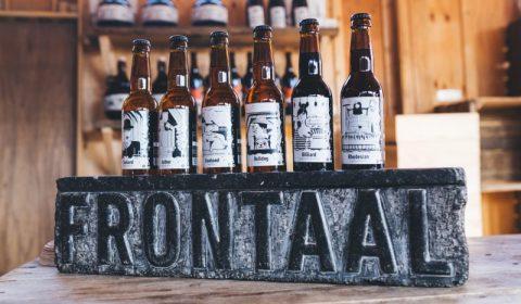 brouwerij_frontaal-5